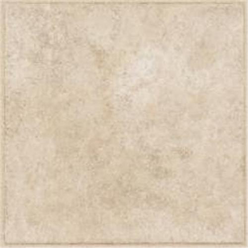 "Armstrong 12""x12"" Units Self-Adhesive Floor Tile, Sandstone, .045 Gauge"