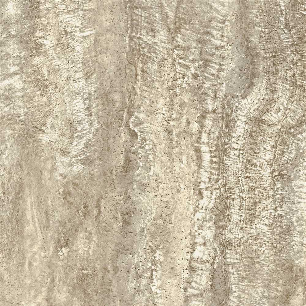 ARMSTRONG PEEL N' STICK 18 IN. X 18 IN. ARMSTRONG VESSA TRAVERTINE 2.5MM (0.100 IN.) / 36 SQ. FT. PER CASE