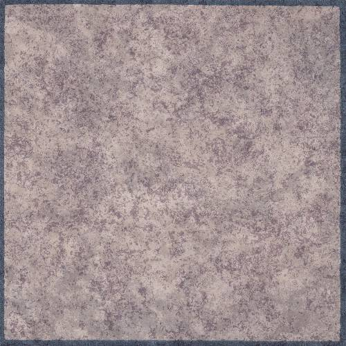 """Armstrong 12""""x12"""" Vinyl Floor Tile, Creme Beige, .045 Gauge"""