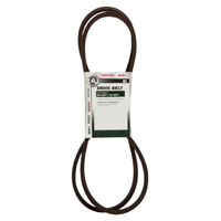 Arnold OEM 754-0467 Sleeved Wrapped Drive Belt, 90-1/2 in OC X 21/32 in W
