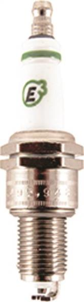 Arnold E3.22 Spark Plug, For Use With 4-Cycle Small Engine, 14 mm Thread, 13/16 in