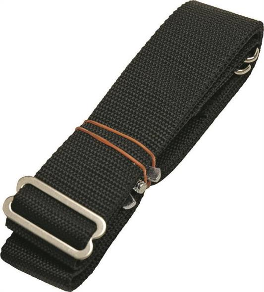 Arnold UTS-L Universal Trimmer Strap, For Use With Most Gas And Electric Trimmers, Nylon
