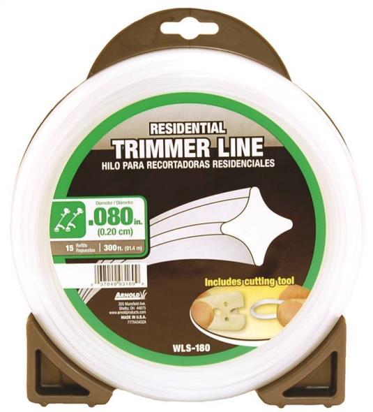 TRIMER LINE 15/RFL.080X300FT