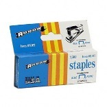 S107 BLUE POINT STAPLES