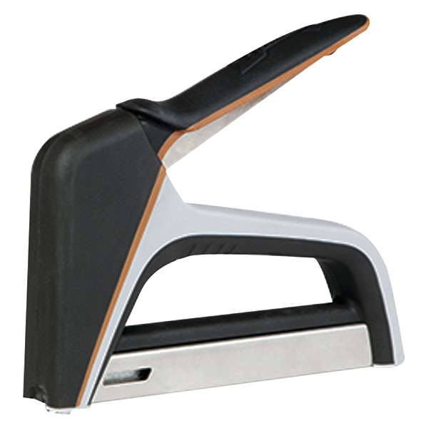 ARROW FASTENER T25X Wiremate Staple Gun