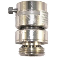 Arrowhead PK1390 Replacement Self-Draining Vacuum Breaker, 3/4 in, 125 psi, Brass