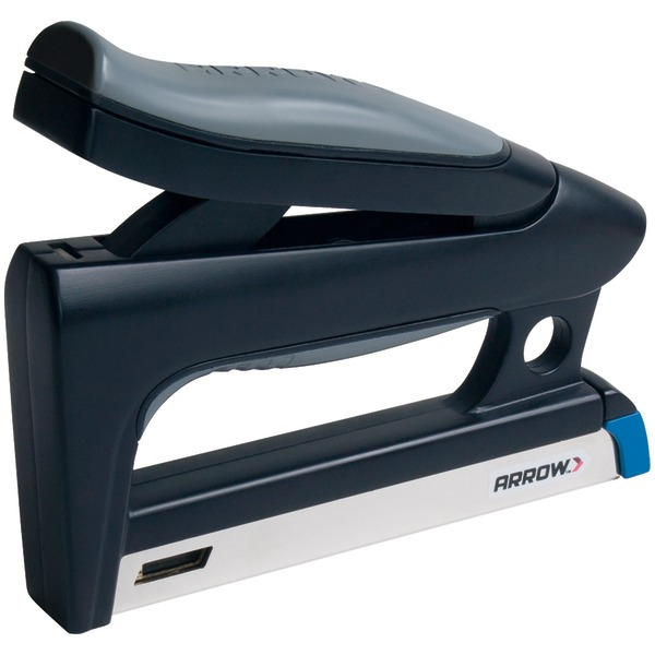 Arrow T50HS PowerShot Stapler/Nailer