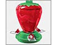 Strawberry Feeder 24oz.