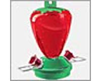 Strawberry Feeder 12oz.