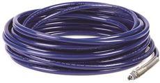 240794 1/4 IN. X 50 FT. BLUE HOSE