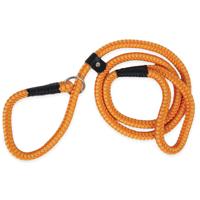 Doskocil 10828 Slip Pet Lead Leash, 13 mm x 72 in Belt