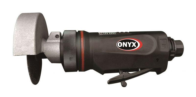 Astro 208 ONYX 3 Inch Cut-Off Tool