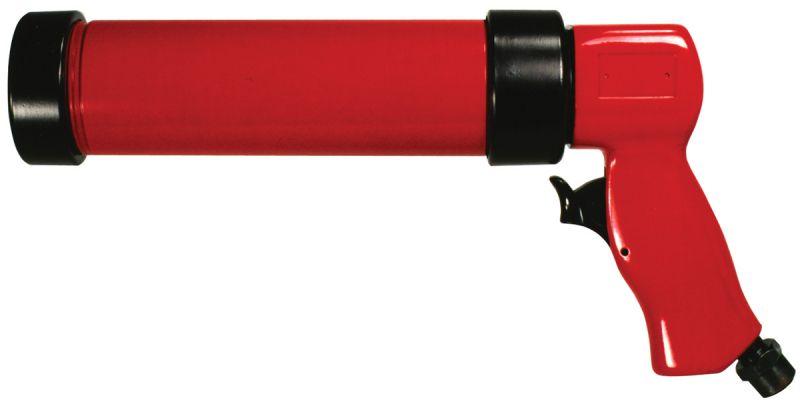 Astro  Tool AIR CAULKING Gun AST405