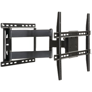 "Atlantic 63607068 37""-84"" Full-Motion Mount"