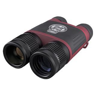 ATN Binox 4T 384 2-8x Thermal Binocular w Laser range finder