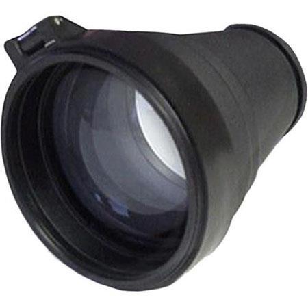 ATN 3X Mil-Spec Magnifier Lens