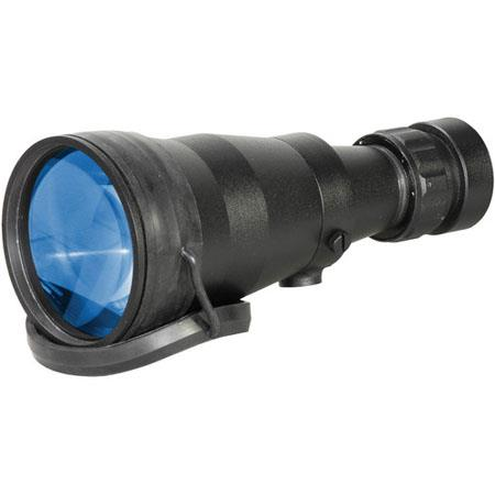 ATN 8x Catadioptric Lens for NVG-7