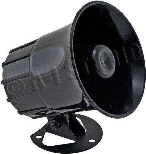 XXX PA Speaker 15 watts