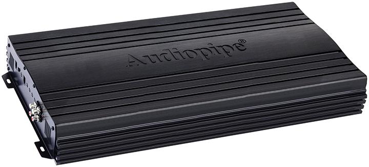 Audiopipe Amplifier D class 4000 Watts RMS