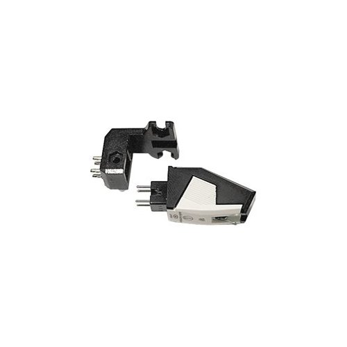 Audio-Technica AT-90CD P-Mount .7mil Cartridge