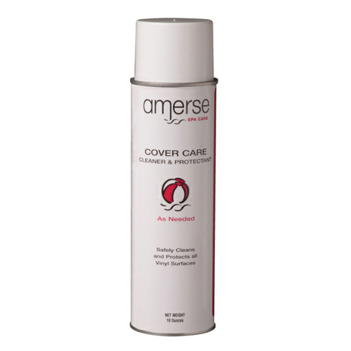 Amerse 18 oz Cover Care Cleaner