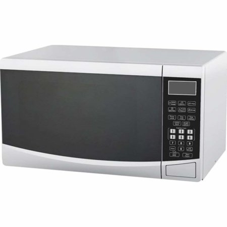 AVANTI MMT09V0W WHITE 0.9 CU FT  TOUCH MICROWAVE WITH