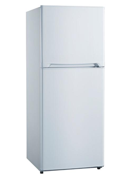 AVANTI  FF116B0W WHITE 11.6CF FROST FREE REFRIGERATOR WITH