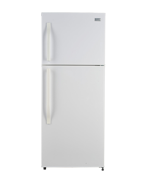 AVANTI FF138G0W WHITE 13.8 CF FROST FREE REFRIGERATOR WITH