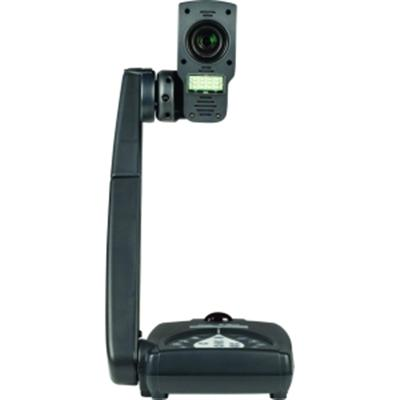 AVerVision M70 Doc Camera