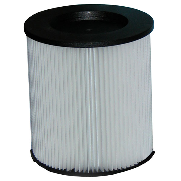 Hepa Filter For RoVac 3-motor Chimney And Dryer Vent Vacuum