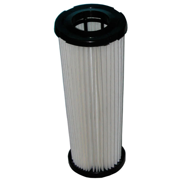 RoVac 1-motor Chimney And Dryer Vent Vacuum Hepa Filter