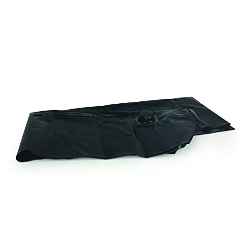 QUICK DAM� WATER CONTROL BARRIER, 6.5 IN. X 10 FT., 1 PER BAG