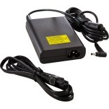 Acer C720 C740 AC Adapter