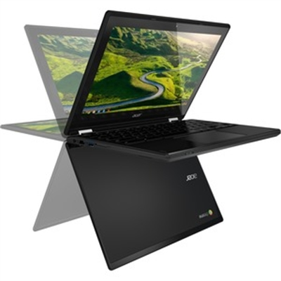 "11.6""T CN3060 4G 16GB Chrome"