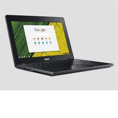 "11.6"" CN3350 4G 32GB Chrome"