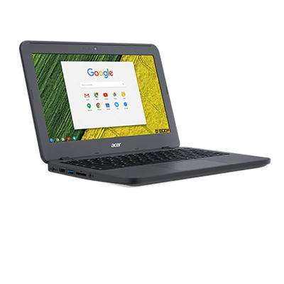 "11.6""T CN3060 4G 32GB Chrome"