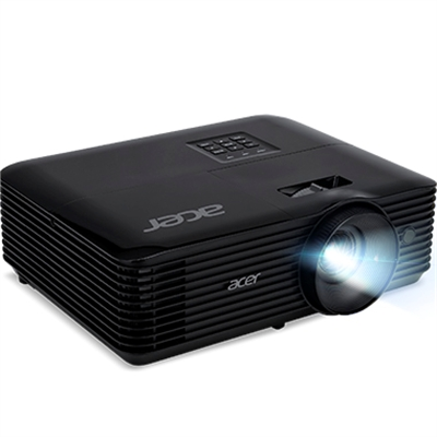 Acer X1326AWH DLP Projector