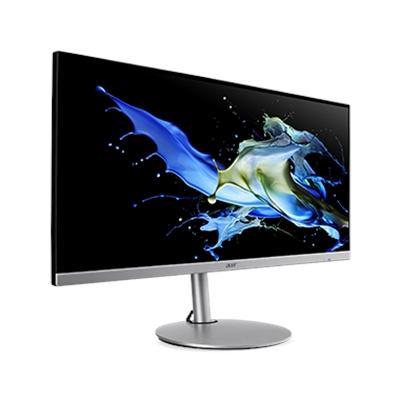 "34""CBD Wht LED LCD IPS Monitor"