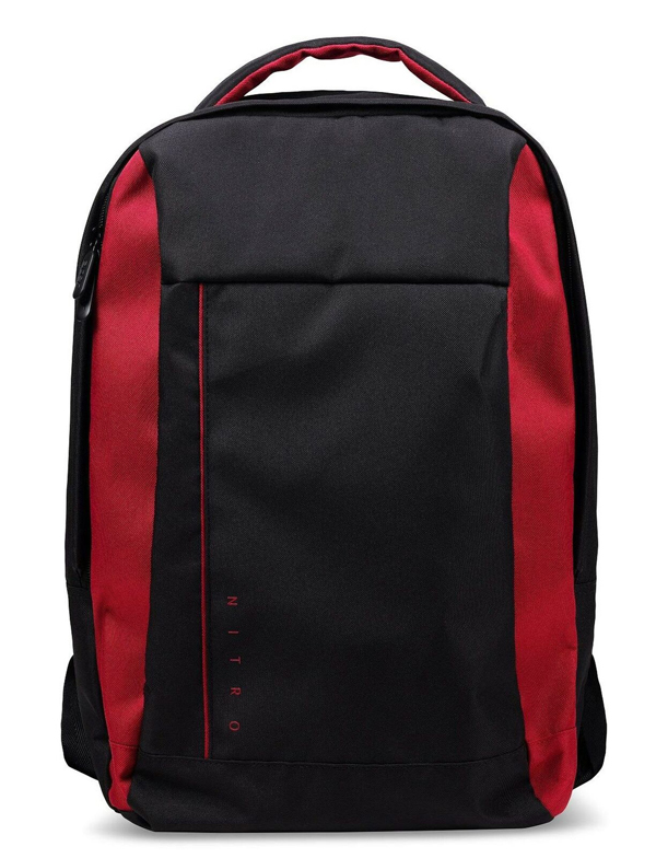 Nitro Gaming Backpack