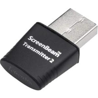 ScreenBeam USB Transmitter 2
