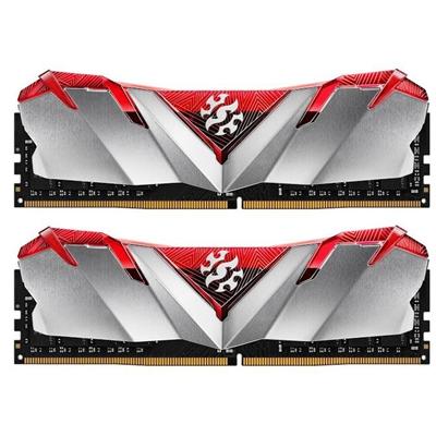 32GB DDR4 3200MHz CL16 Black
