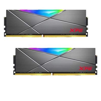 32GB DDR4 3200MHz CL16 GREY