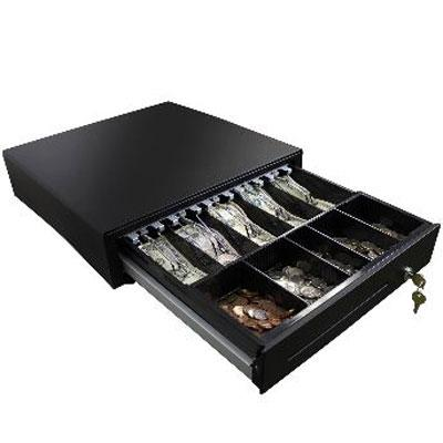 16in RJ12 POS Cash Drawer
