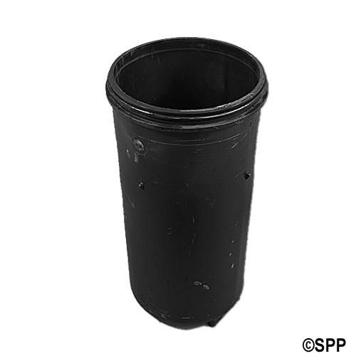 "Body Assembly, Filter, Sonfarrel IC Series, 12-1/2"" Tall"