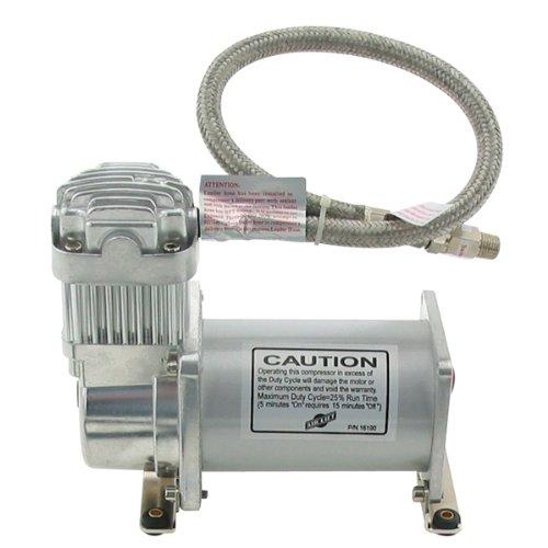 12 Volt Compressor