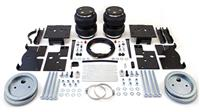 Air Lift Susp Leveling Kit