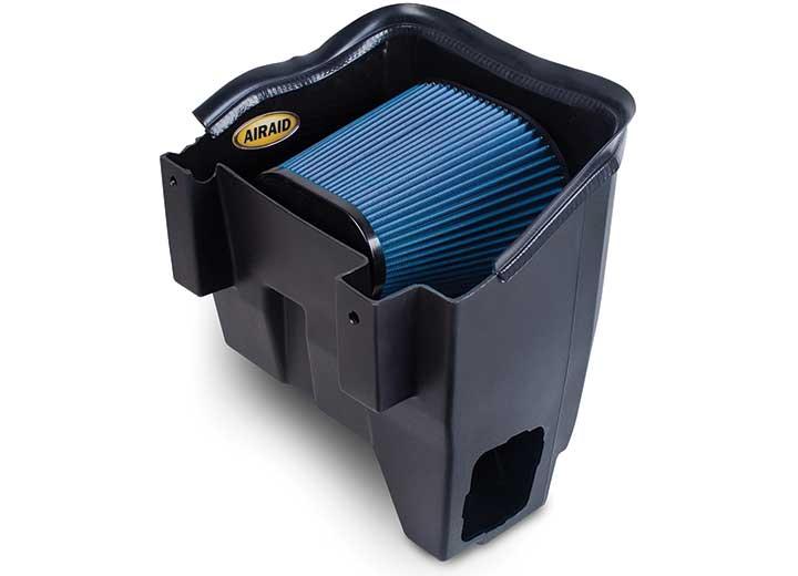 13-13 RAM 3.6L - MXP, W/O TUBE, DRY, BLUE MEDIA