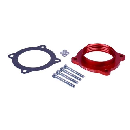 (NOT LEGAL FOR SALE/USE IN CA) 10-14 4RUNNER / FJ CRUISER 4.0L V6 POWERAID THROT