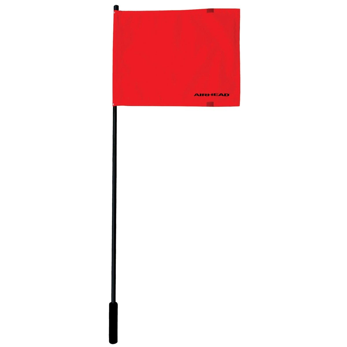 Watersports Flag 48In. Dlx F-48