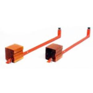 SubZero Adapter Kit
